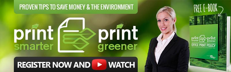 print-smarter-print-greener-ad