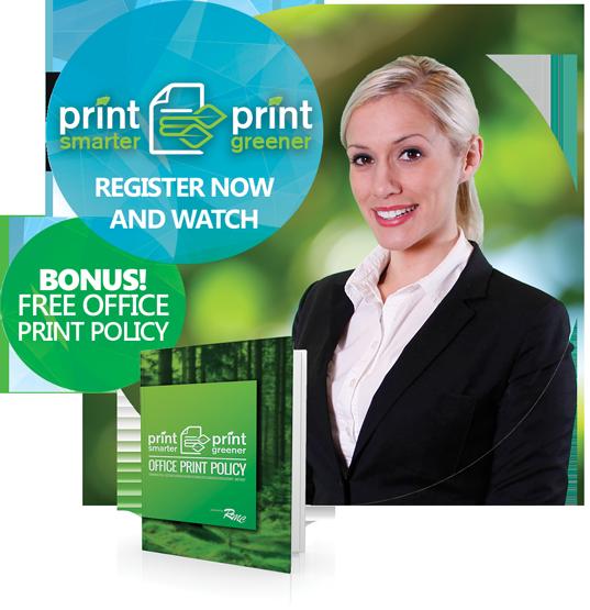 print-smarter-print-greener-bonus-ebook