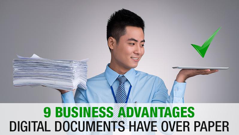 advantages-digital-docs-over-paper