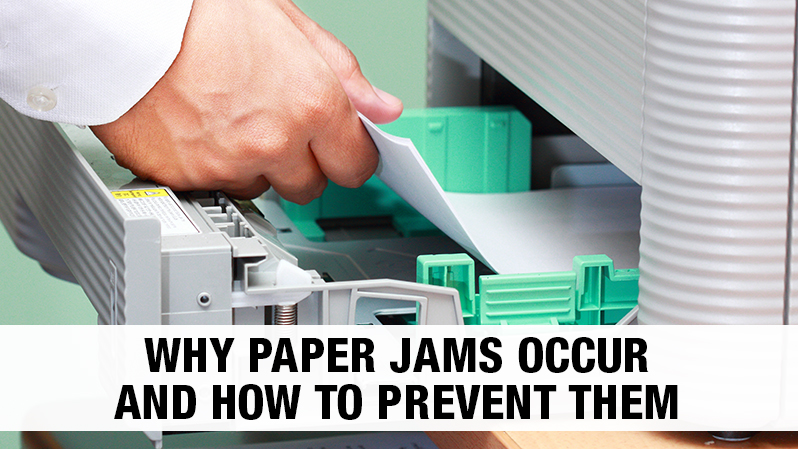 Image result for PREVENT PAPER JAMMING IN DIFFERENT COPIER AREAS